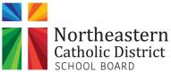 Northeastern-Catholic-District-School-Board.jpg